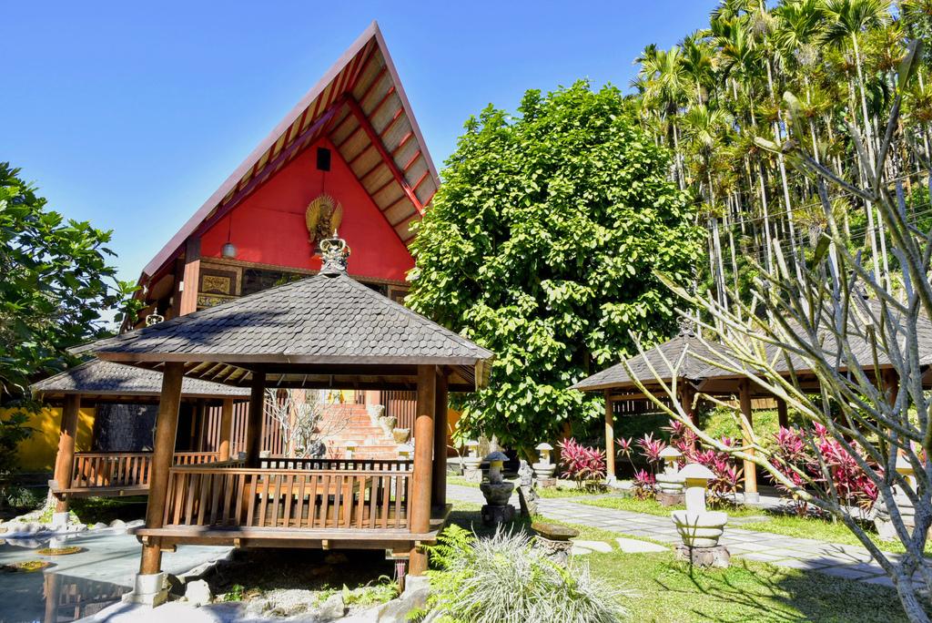 烏布雨林峇里島主題餐廳_5860.jpg