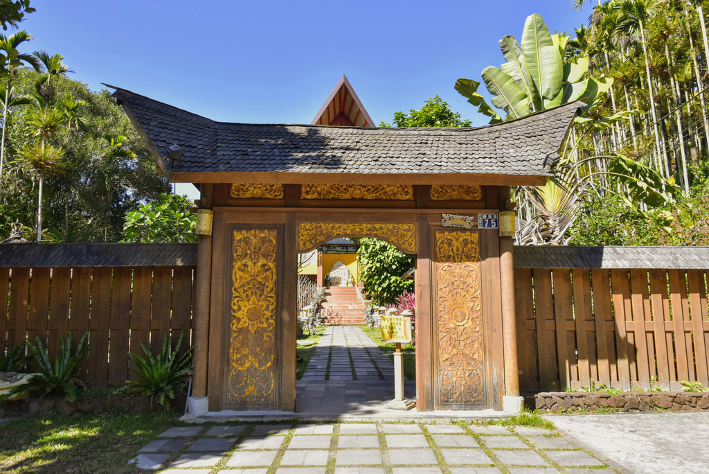烏布雨林峇里島主題餐廳_DSC5854.jpg