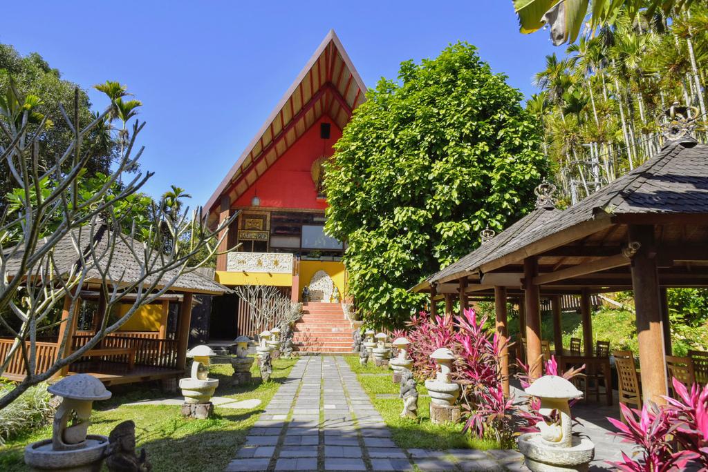 烏布雨林峇里島主題餐廳_DSC5855.jpg