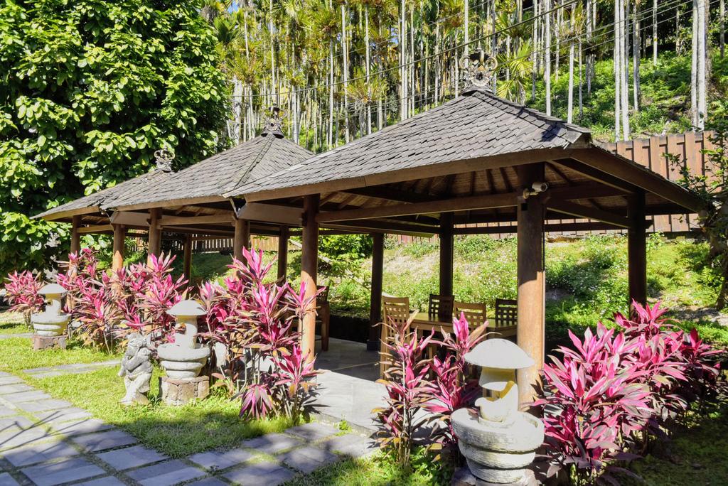 烏布雨林峇里島主題餐廳_DSC5857.jpg