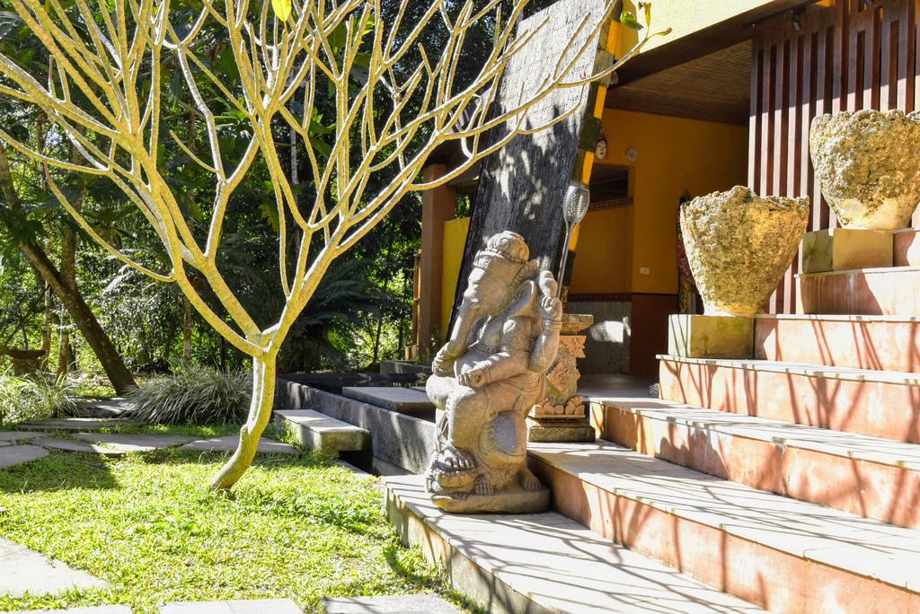 烏布雨林峇里島主題餐廳_DSC5878.jpg
