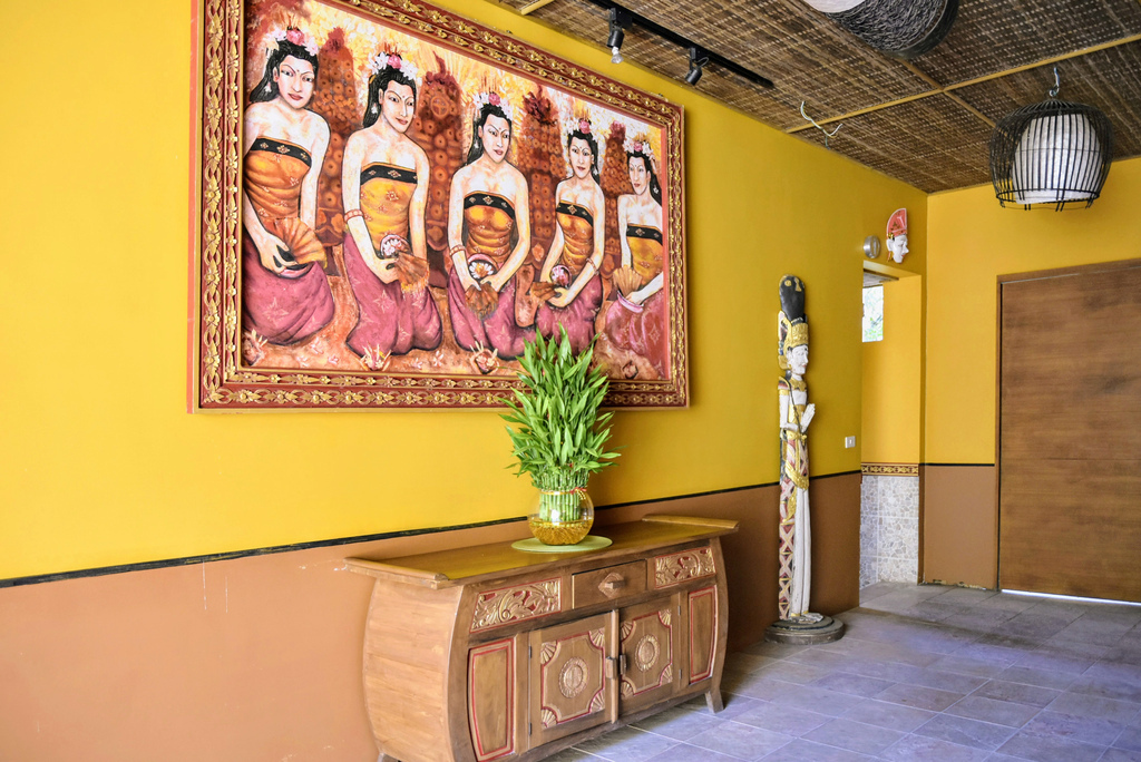 烏布雨林峇里島主題餐廳_DSC5881.jpg