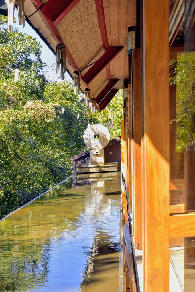 烏布雨林峇里島主題餐廳_DSC5886.jpg
