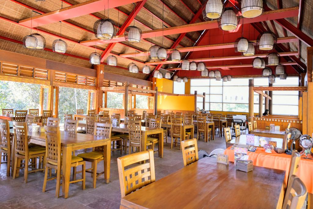 烏布雨林峇里島主題餐廳_DSC5896.jpg