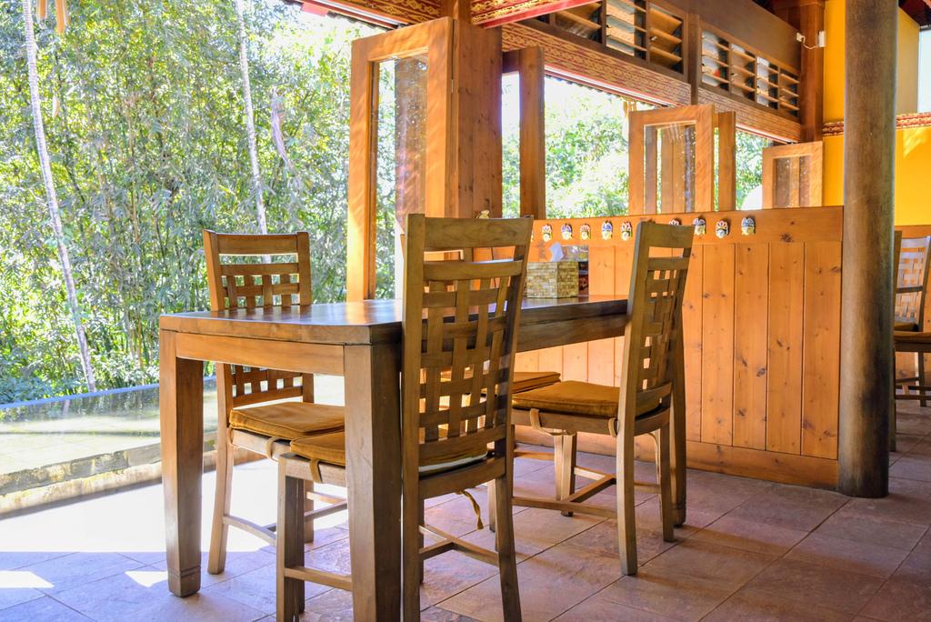 烏布雨林峇里島主題餐廳_DSC5900.jpg