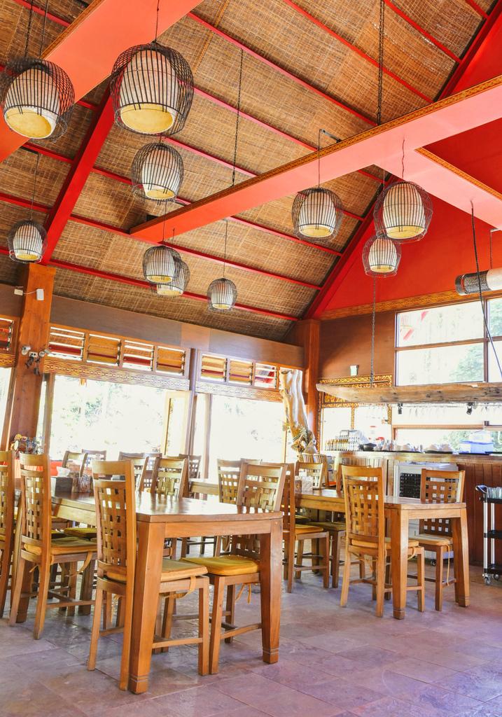 烏布雨林峇里島主題餐廳_DSC5915.jpg