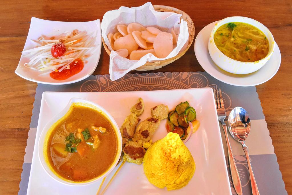 烏布雨林峇里島主題餐廳_DSC5922.jpg