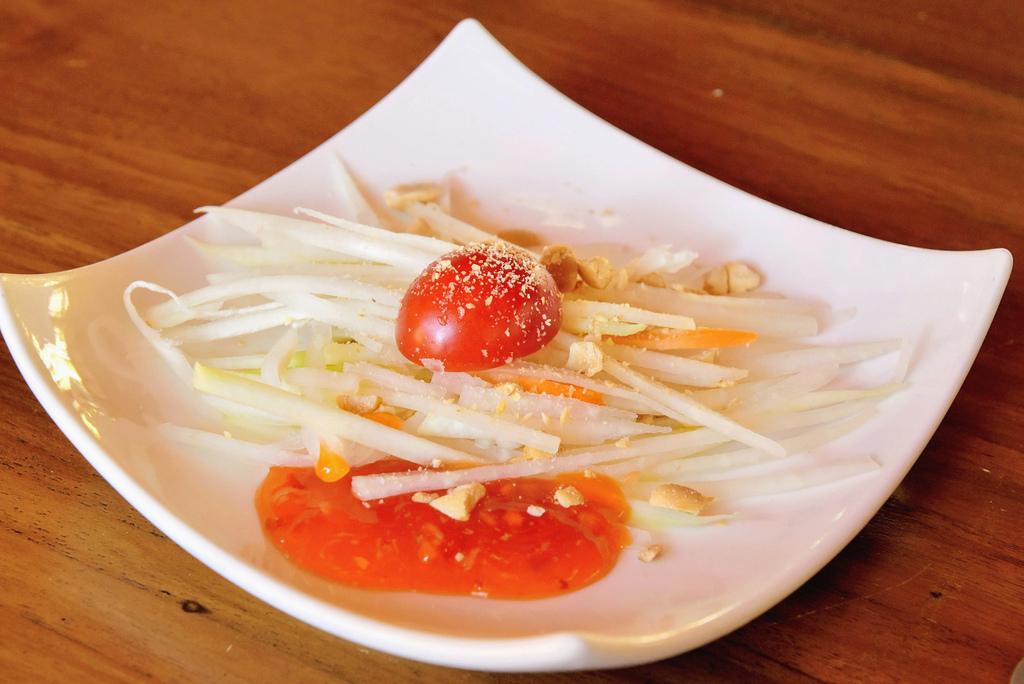 烏布雨林峇里島主題餐廳_DSC5926.jpg