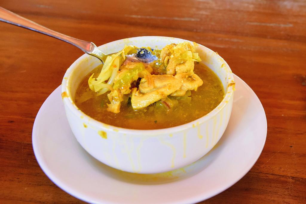 烏布雨林峇里島主題餐廳_DSC5938.jpg