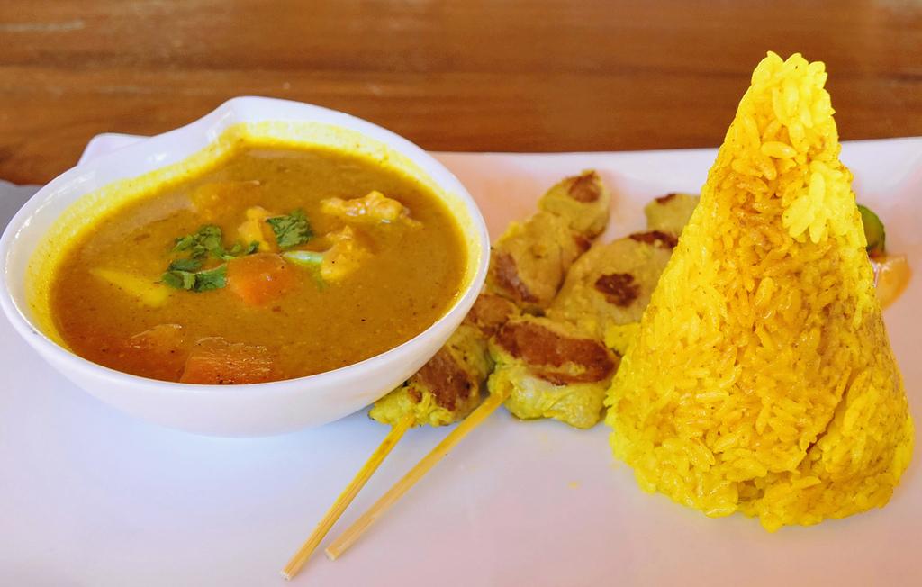 烏布雨林峇里島主題餐廳_DSC5950.jpg