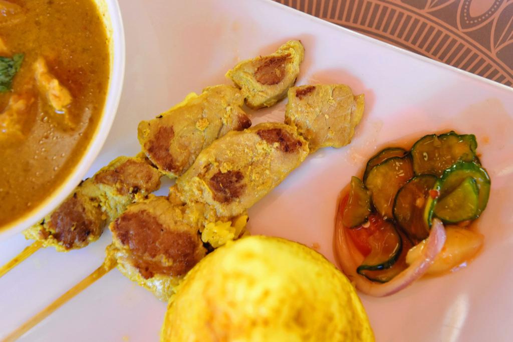 烏布雨林峇里島主題餐廳_DSC5952.jpg