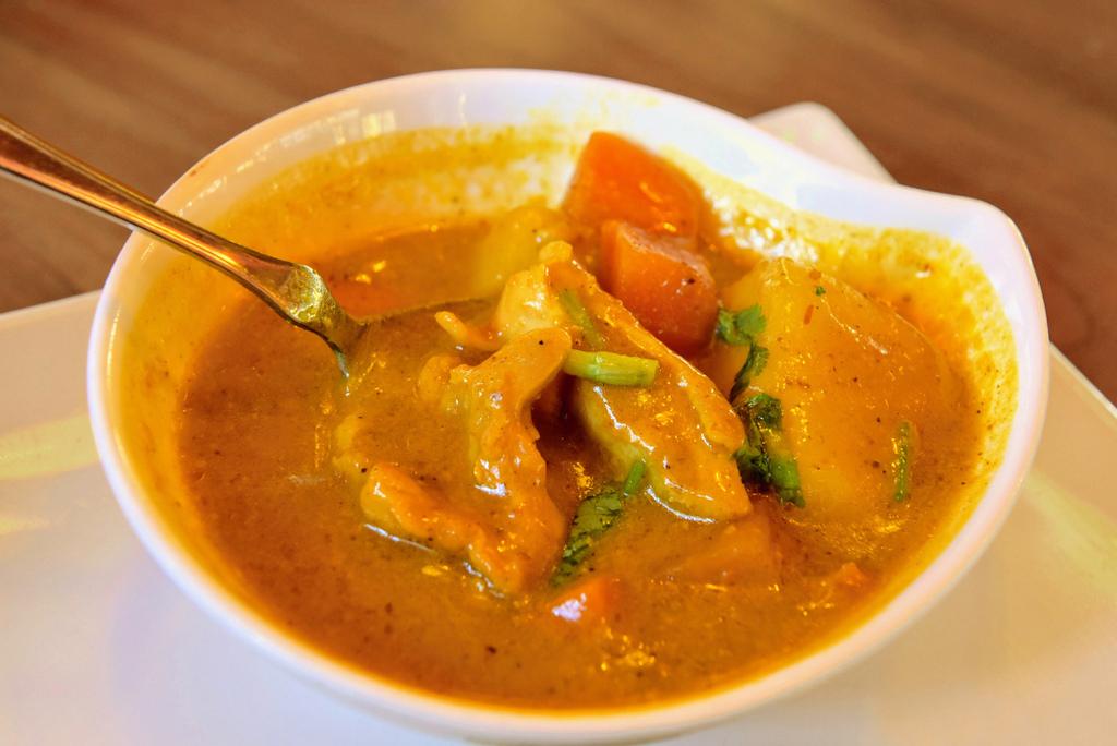 烏布雨林峇里島主題餐廳_DSC5957.jpg