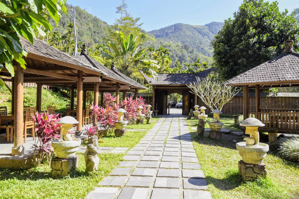 烏布雨林峇里島主題餐廳_DSC5971.jpg