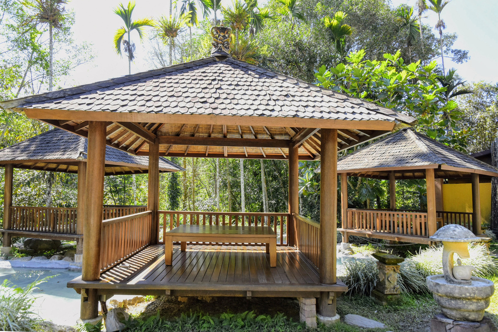 烏布雨林峇里島主題餐廳_DSC5974.jpg