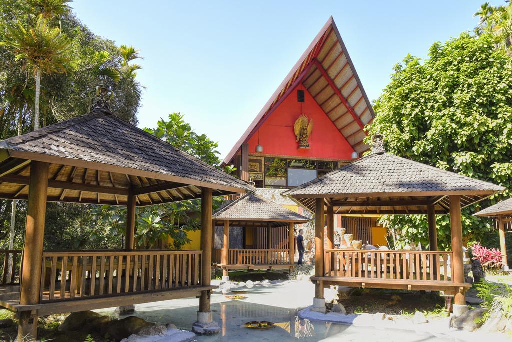烏布雨林峇里島主題餐廳_DSC5976.jpg
