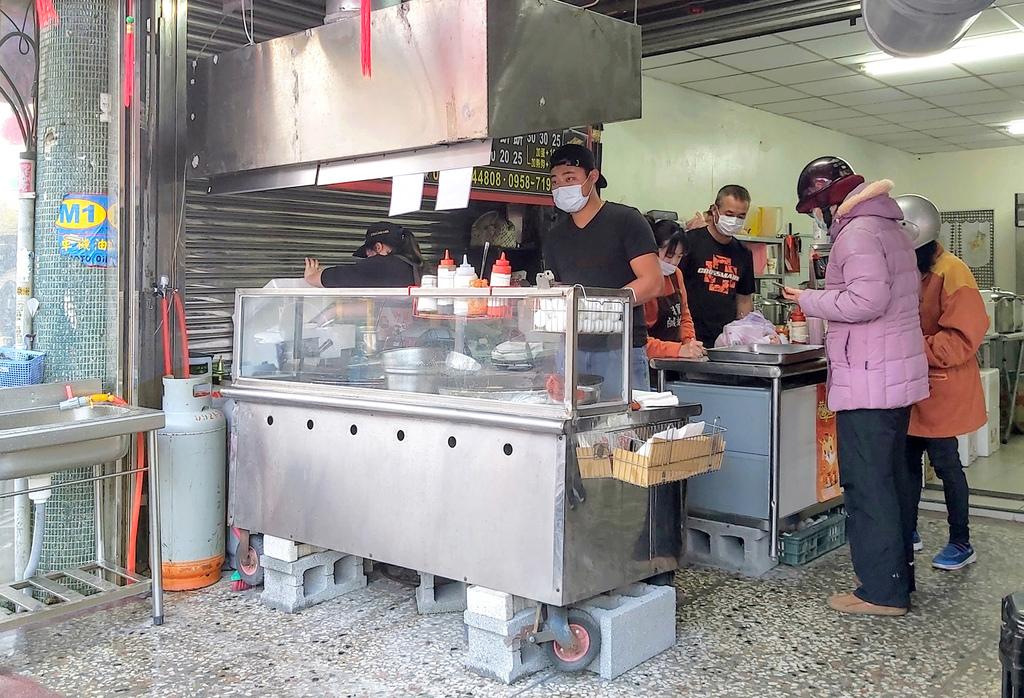 清寶鹹油條彰化直營店_072345.jpg