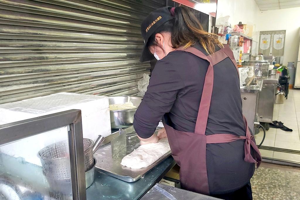 清寶鹹油條彰化直營店_072308.jpg