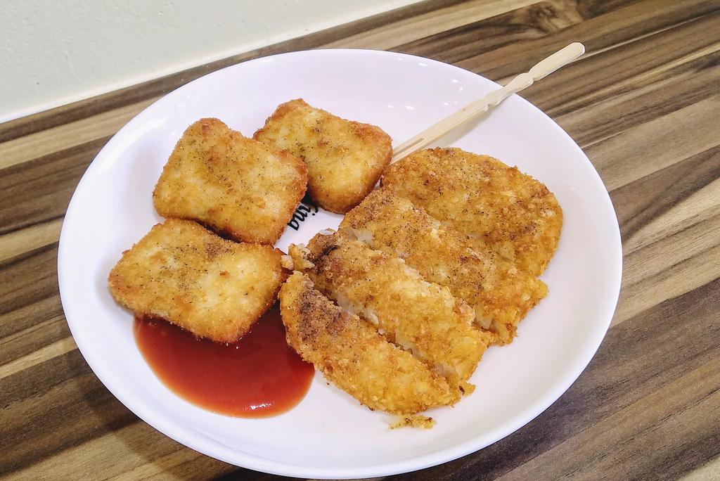 蔬布起·蔬食早午餐_71617.jpg