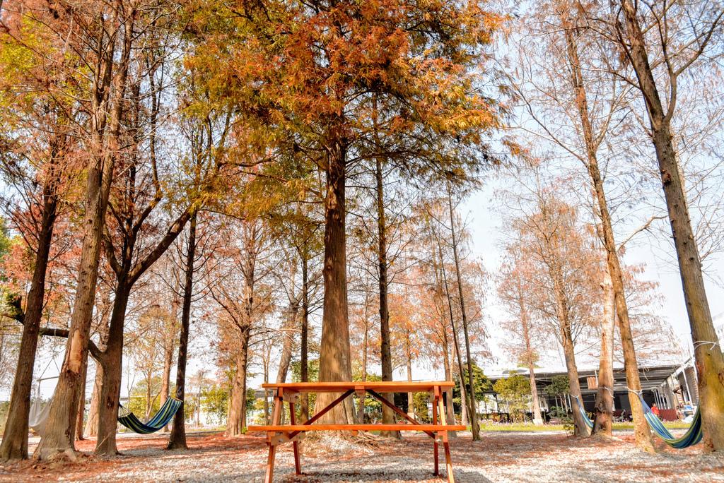 古坑鹿營農場_DSC6360.jpg