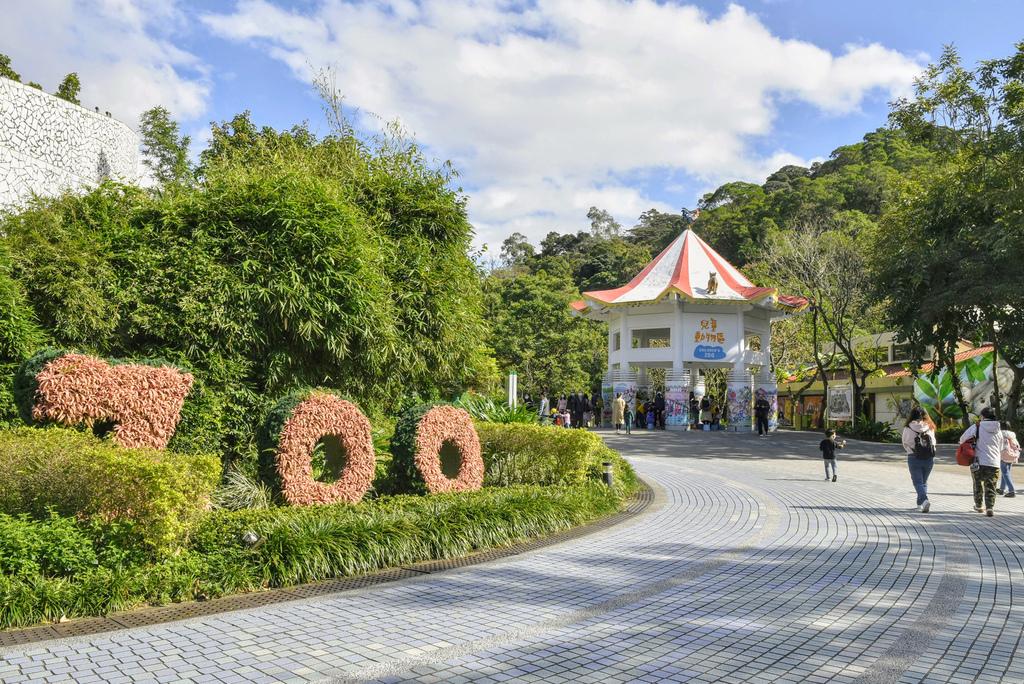 臺北市立動物園_DSC4287.jpg