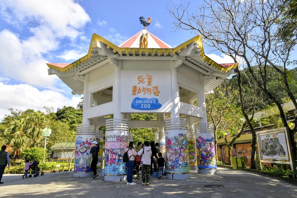 臺北市立動物園_DSC4288.jpg