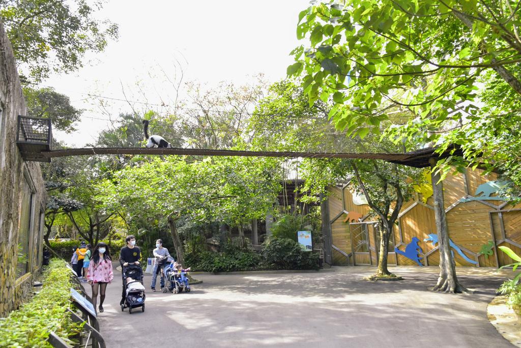 臺北市立動物園_DSC4315.jpg