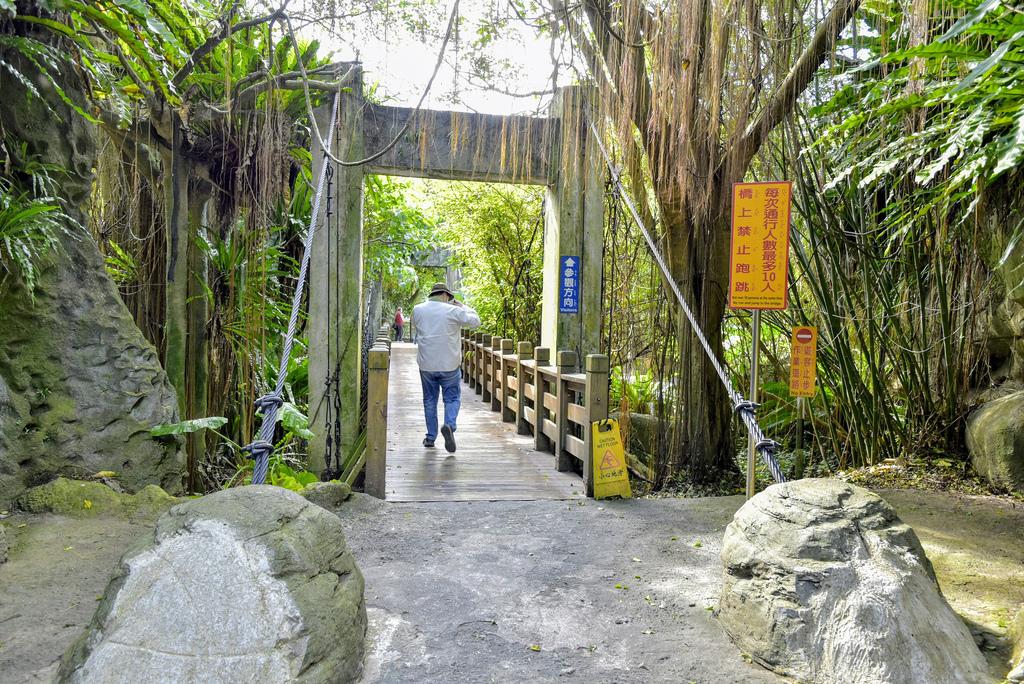 臺北市立動物園_DSC4395.jpg