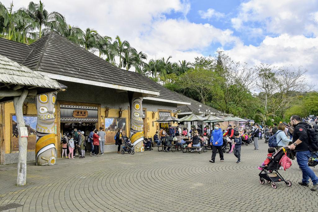 臺北市立動物園_DSC4437.jpg