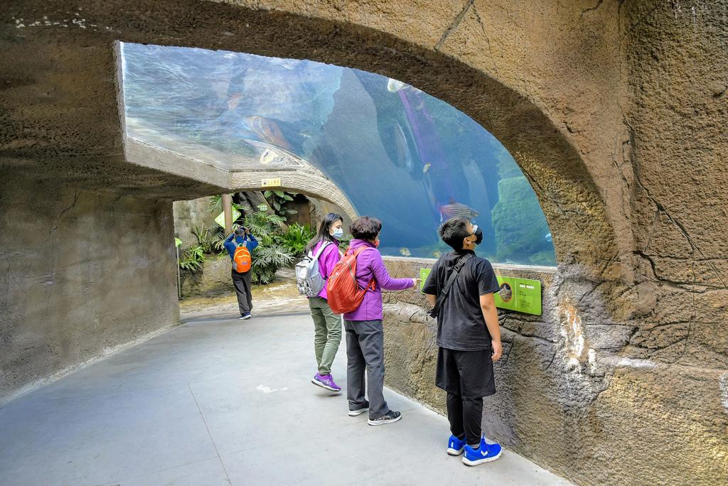 臺北市立動物園_DSC4372.jpg
