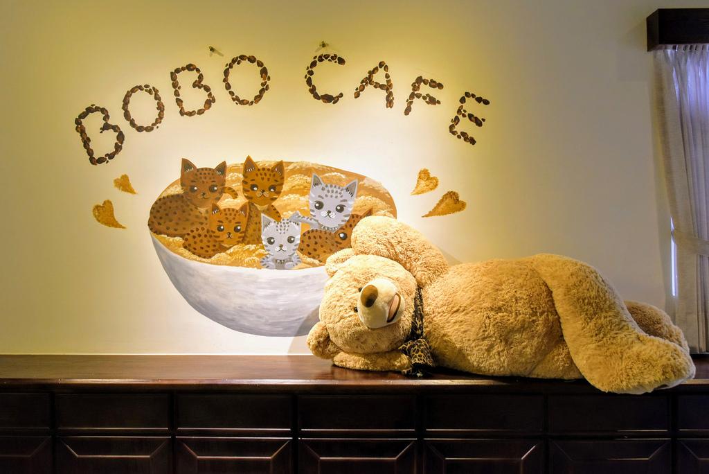 豹豹咖啡館_7511.jpg