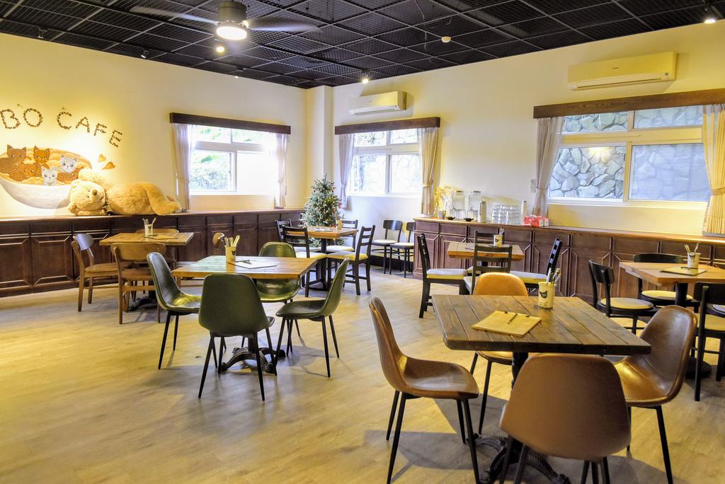 豹豹咖啡館_7514.jpg