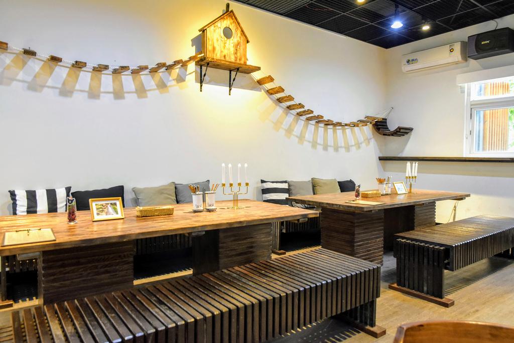 豹豹咖啡館_7518.jpg