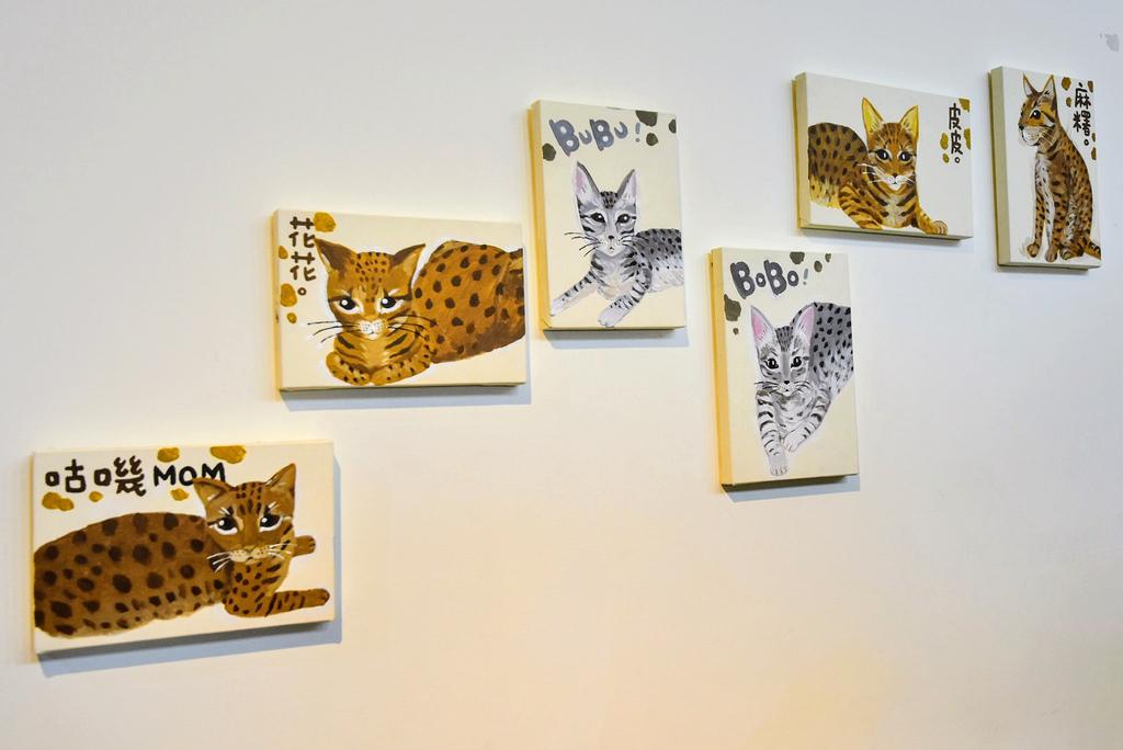 豹豹咖啡館_DSC7505.jpg
