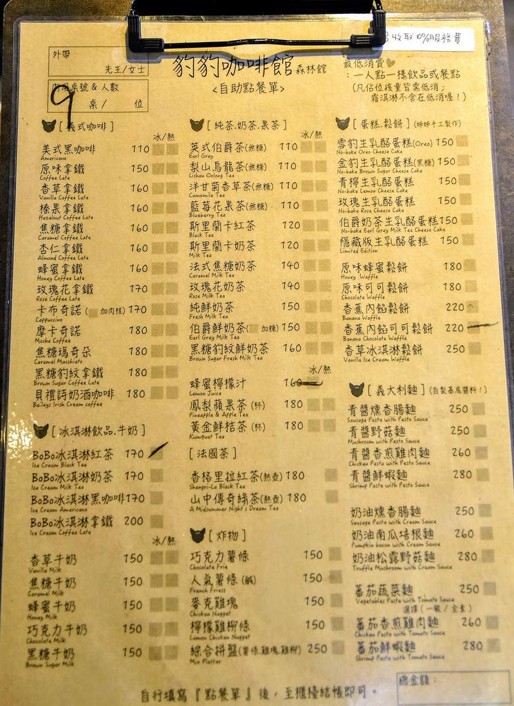 豹豹咖啡館_DSC7496.jpg
