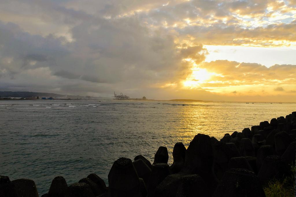 淡水漁人碼頭_DSC7287.jpg
