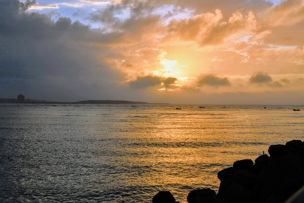 淡水漁人碼頭_DSC7313.jpg