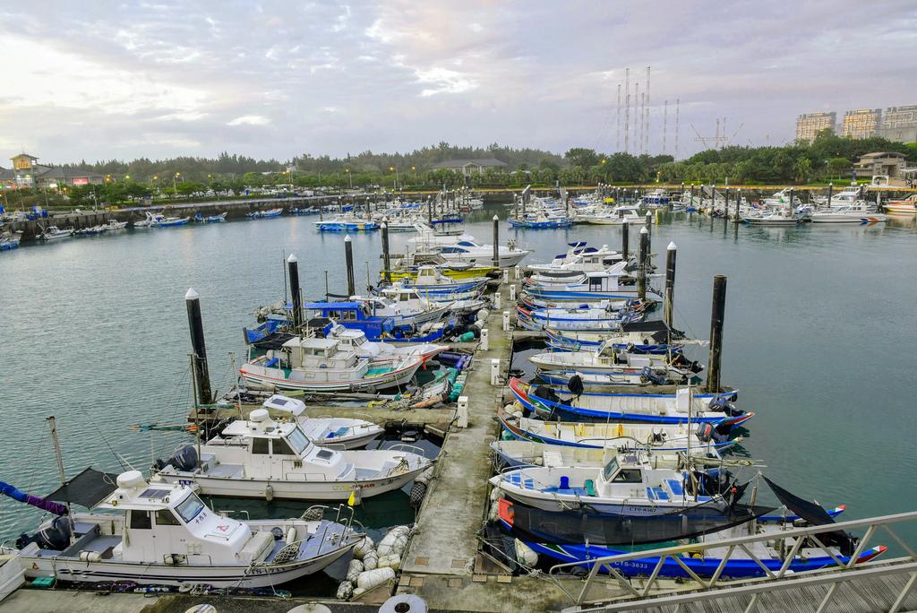 淡水漁人碼頭_DSC7324.jpg