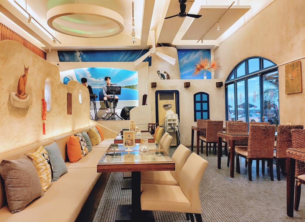 漁人水岸四季餐廳_175714.jpg
