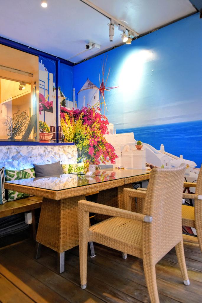 漁人水岸四季餐廳_DSC7330.jpg