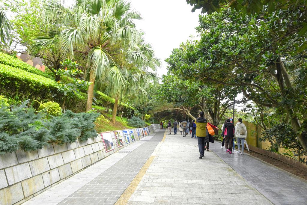 野柳地質公園_6994.jpg