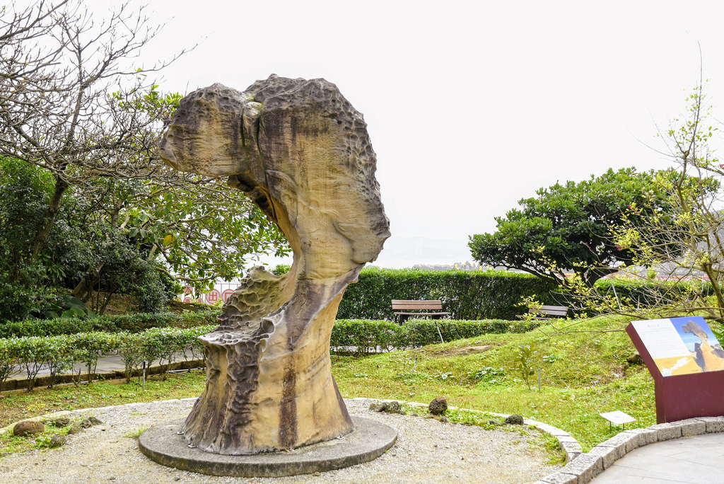 野柳地質公園_7005.jpg