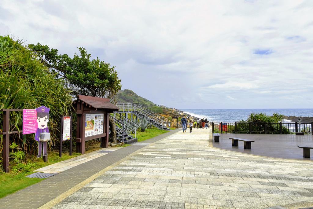 野柳地質公園_7020.jpg