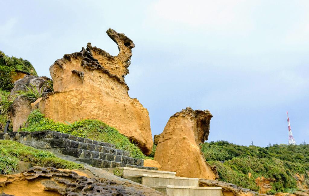 野柳地質公園_7062.jpg