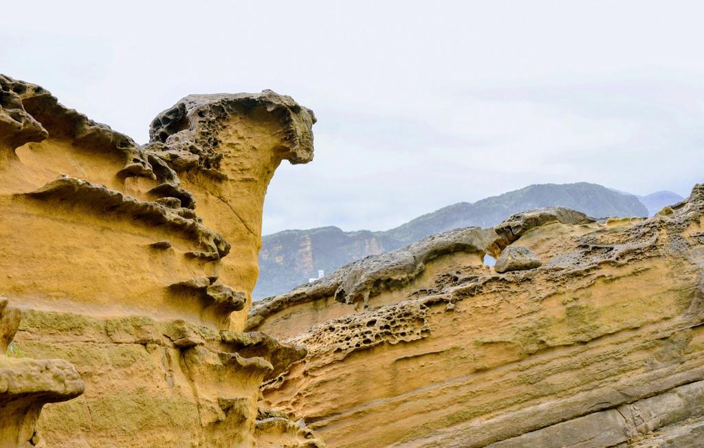 野柳地質公園_7066.jpg