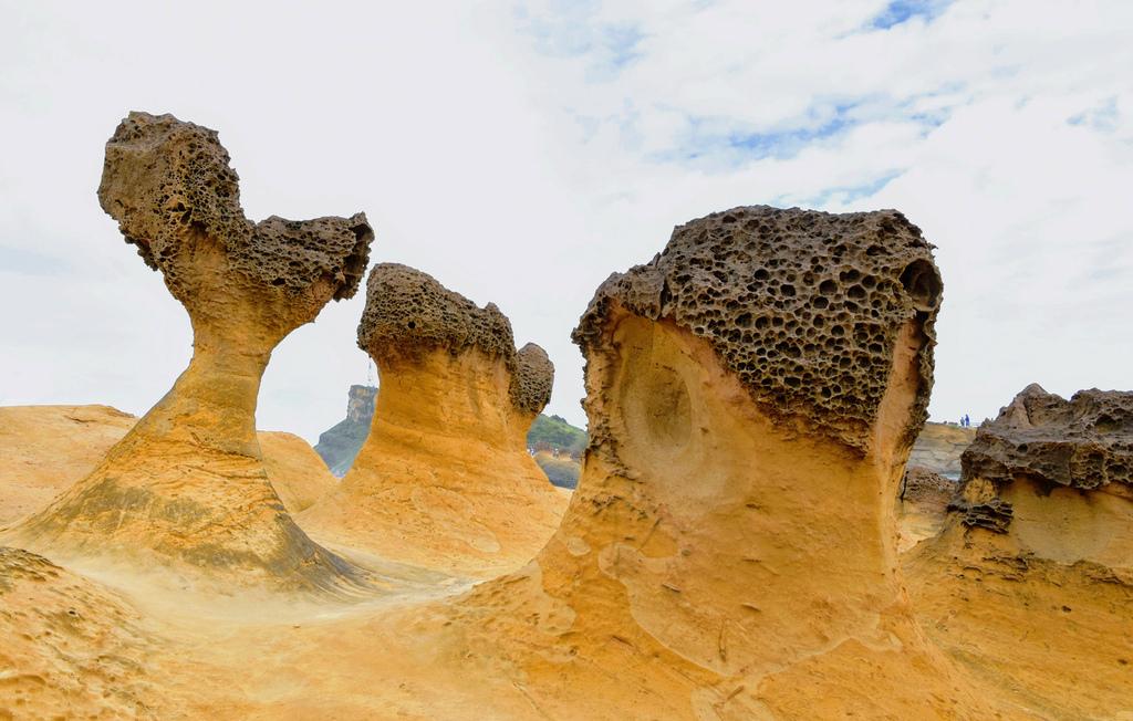 野柳地質公園_7098.jpg