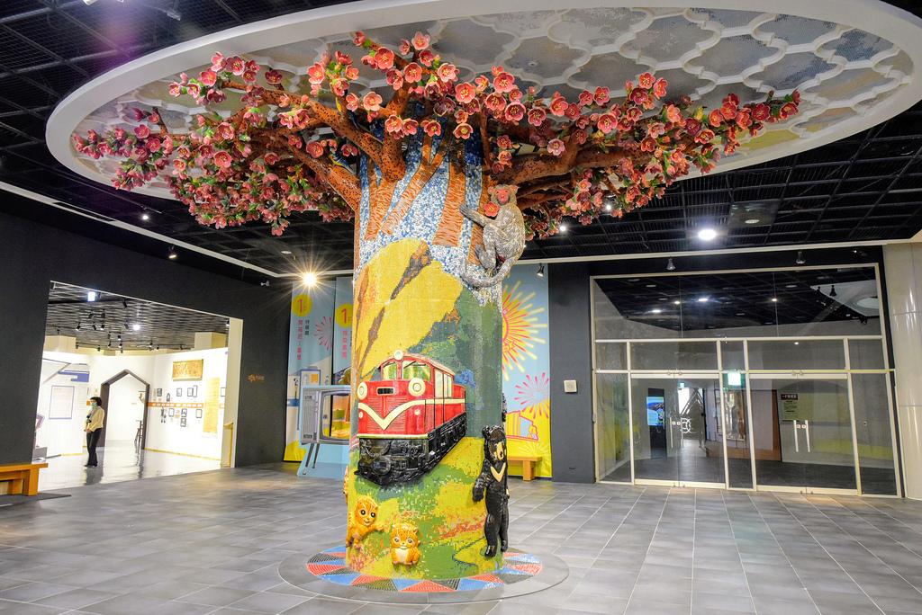 嘉義市立博物館_DSC8949.jpg