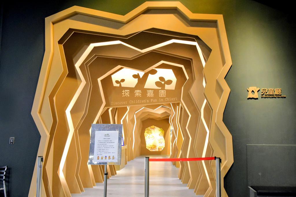 嘉義市立博物館_DSC8960.jpg