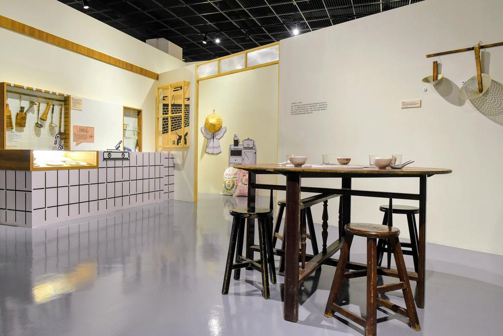 嘉義市立博物館_DSC8982.jpg