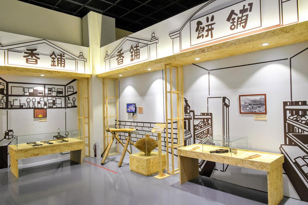 嘉義市立博物館_DSC8983.jpg