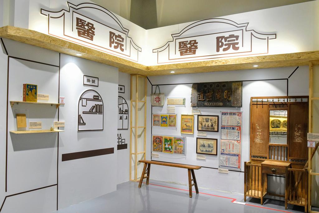 嘉義市立博物館_DSC8989.jpg